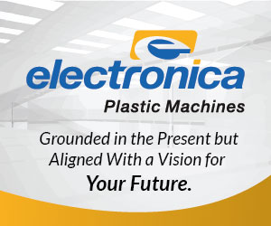 Polymers Banner electronica
