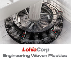 lohia group banner